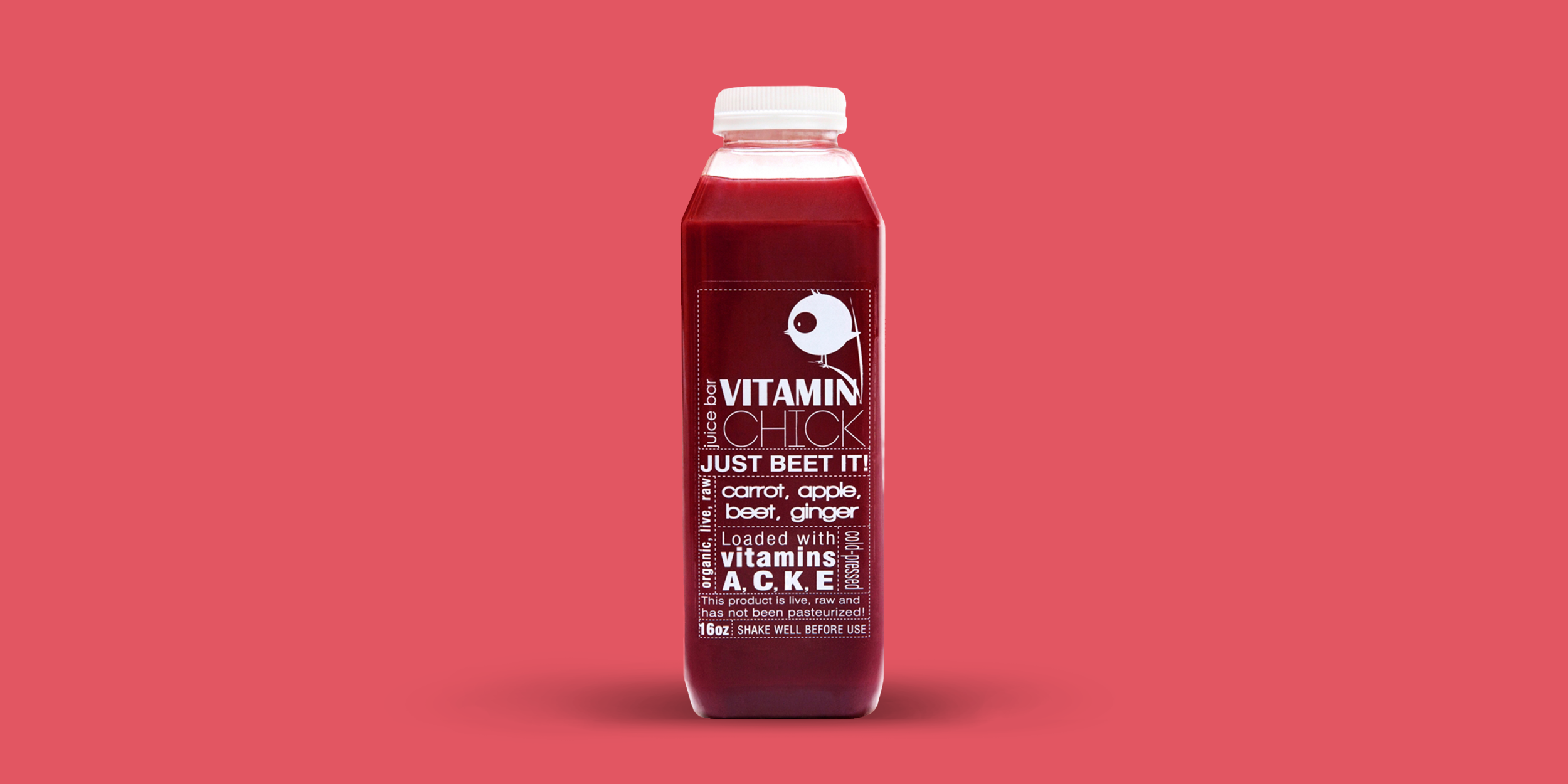 WBCG_VitaminChick_BottleShot_2.png