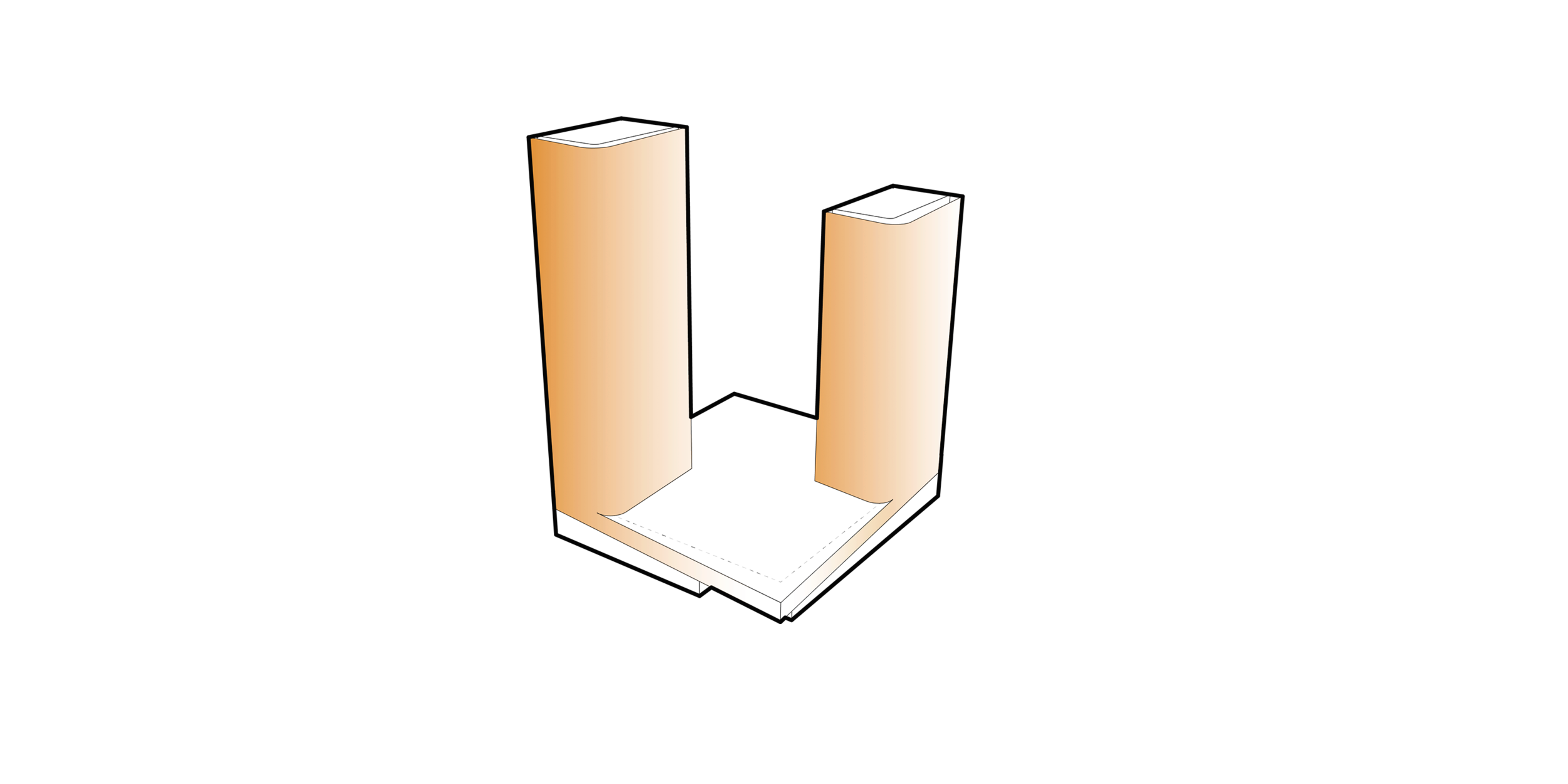 WBCG_Talan_DiagramReel-4.png