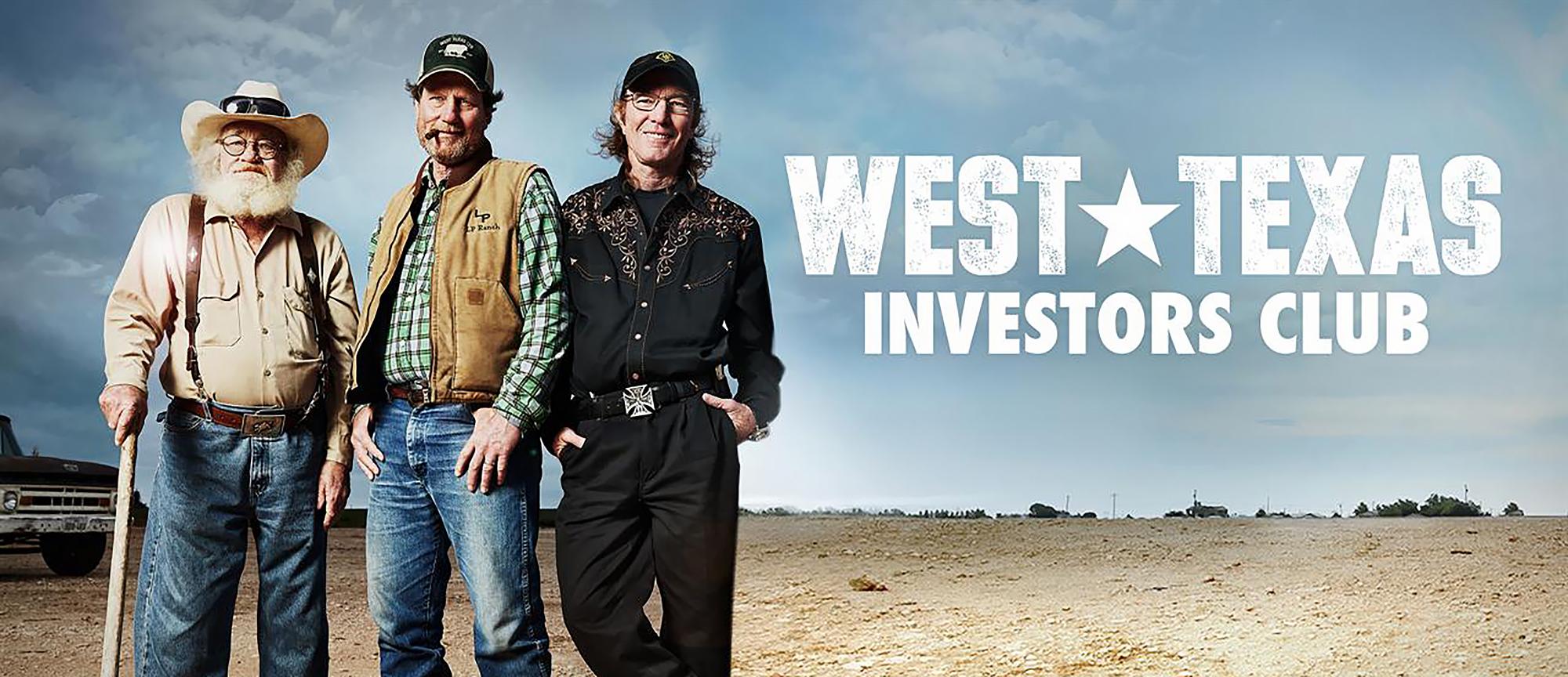 west-tex-crop.jpg