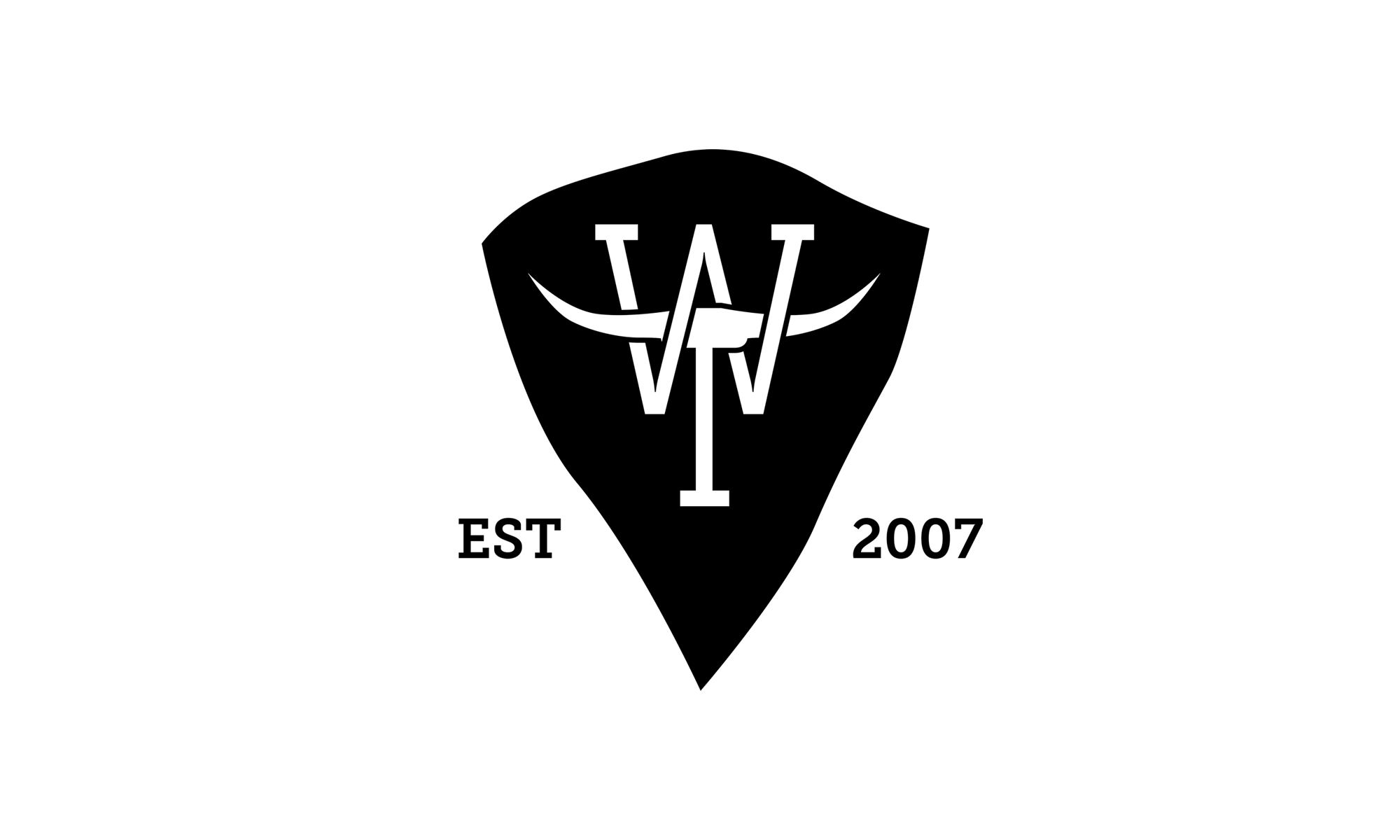 WestTexas-Logo-15-small.png