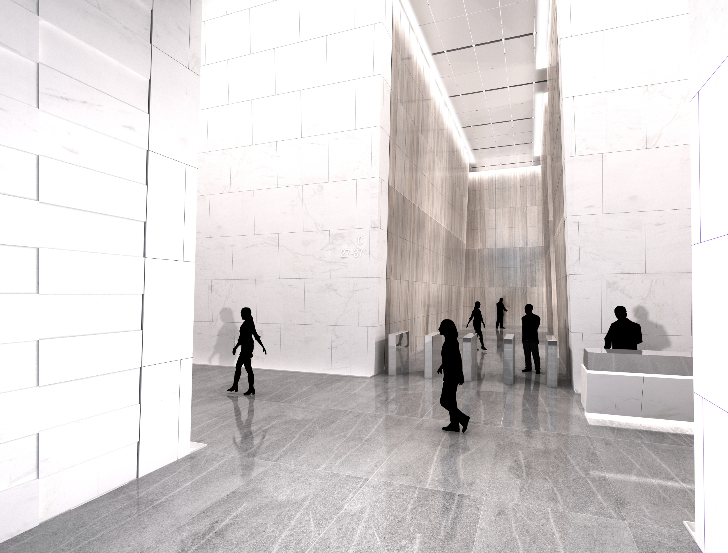office lobby south entry.jpg