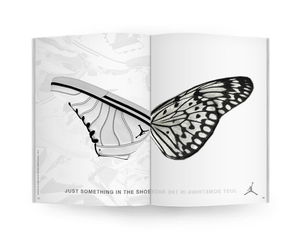 Jordan Ad3-3 copy.jpg