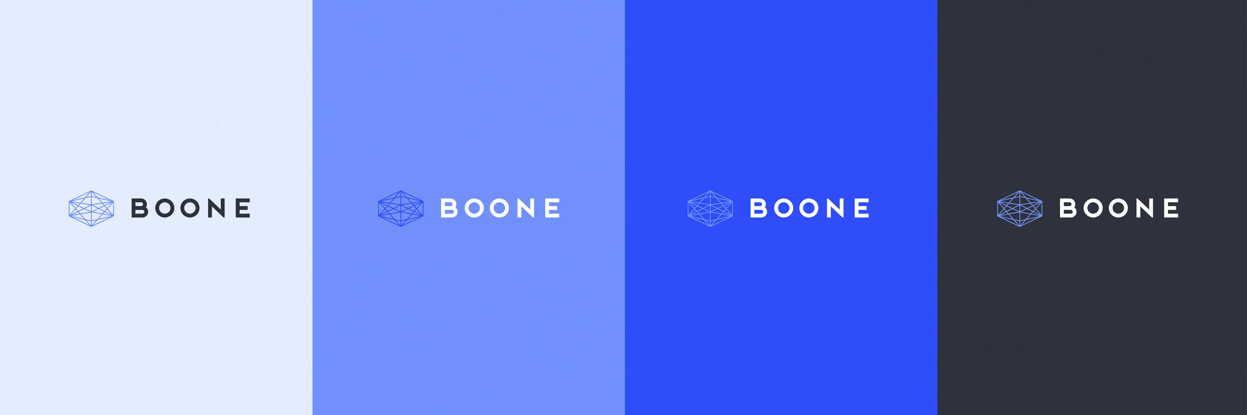 WBCG_Boone_color-variations.jpg