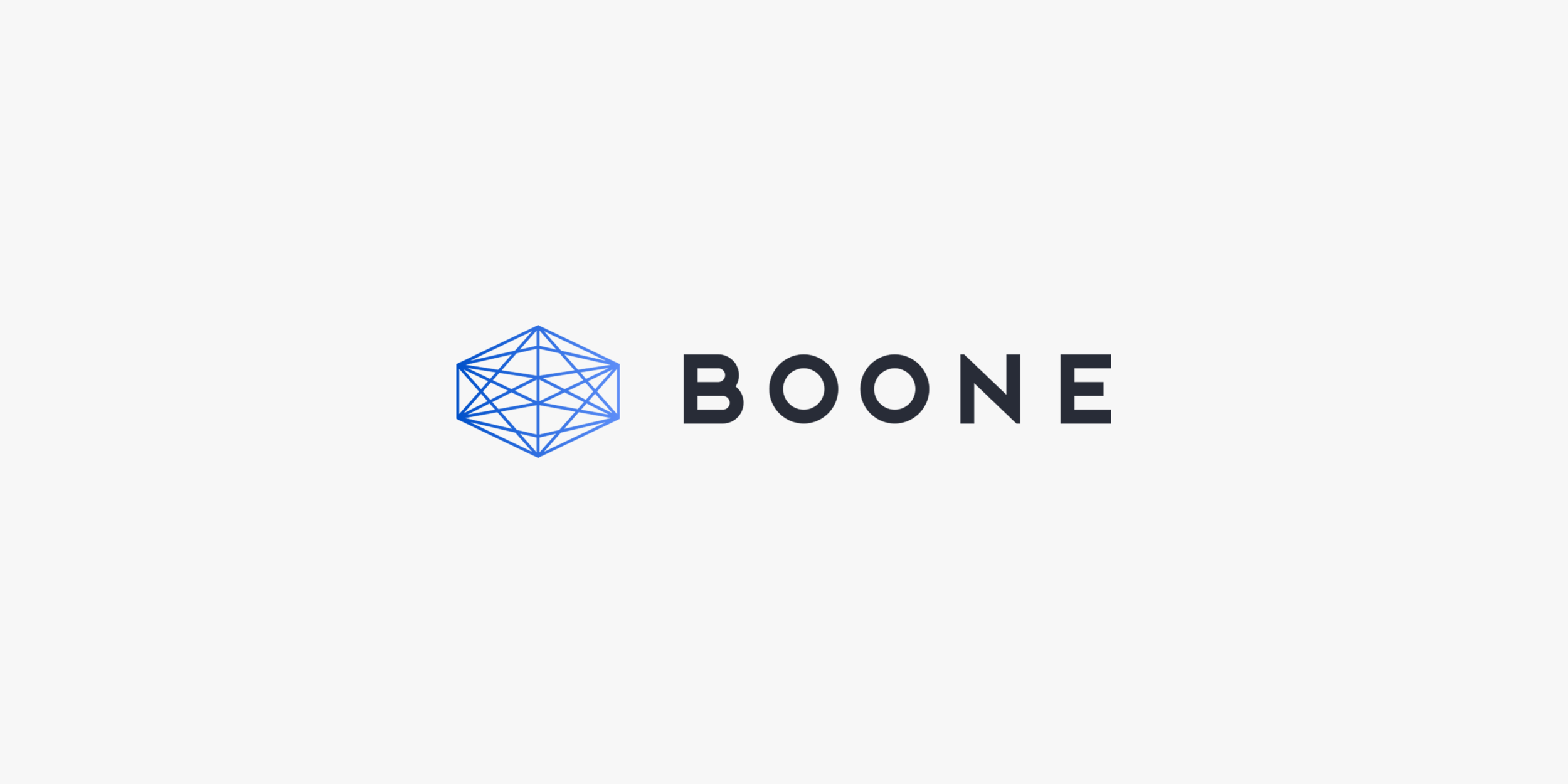 WBCG_Boone_LogoGradient4.png