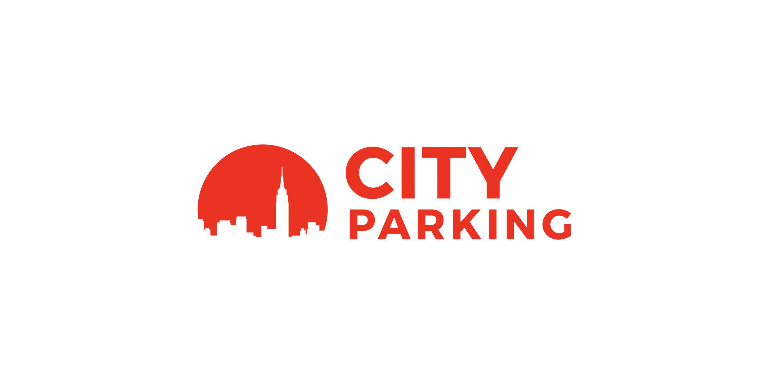 WBCG-CityParking-Logo.jpg