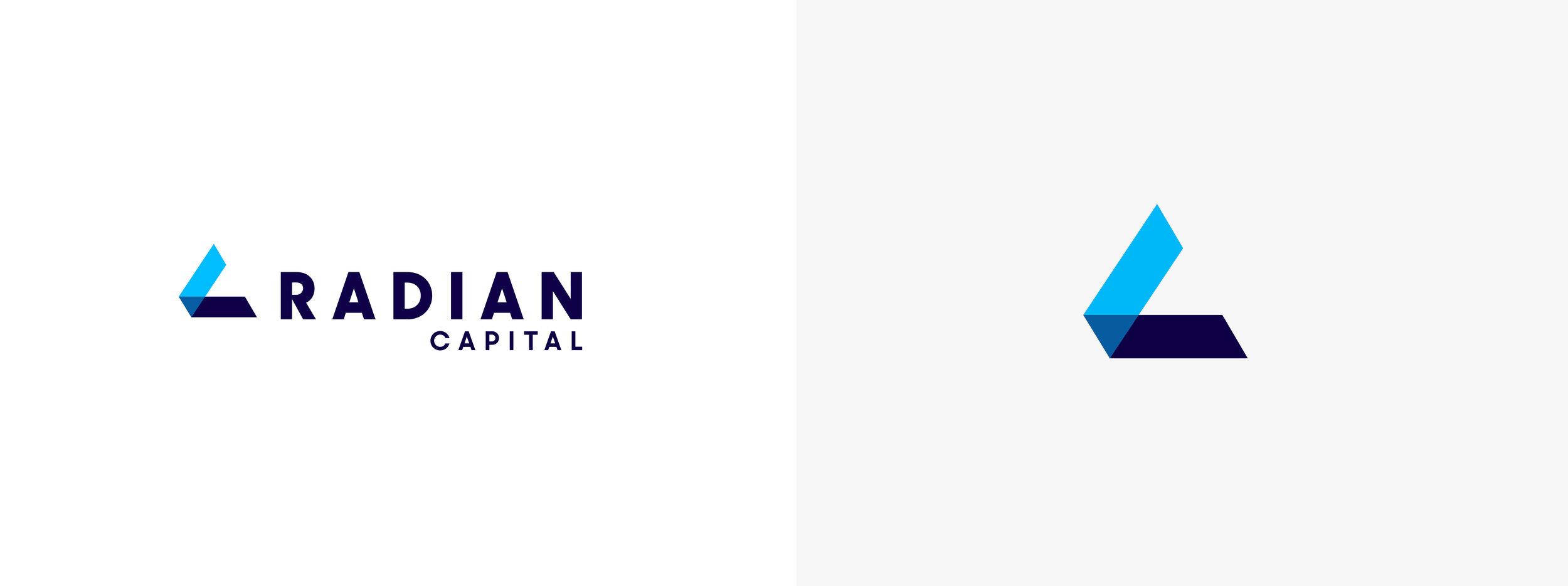 WBCG-Radian-Logo2.jpg