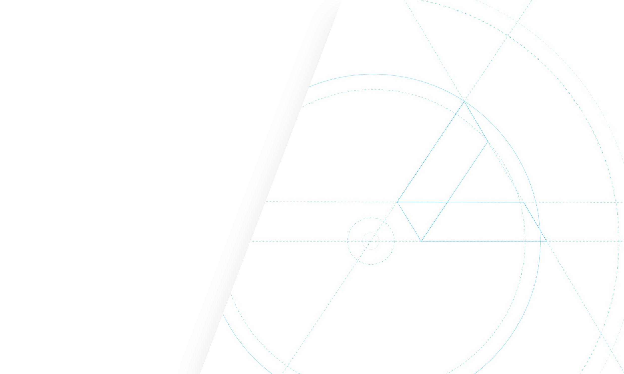 Radian-Homepage-Images1.jpg