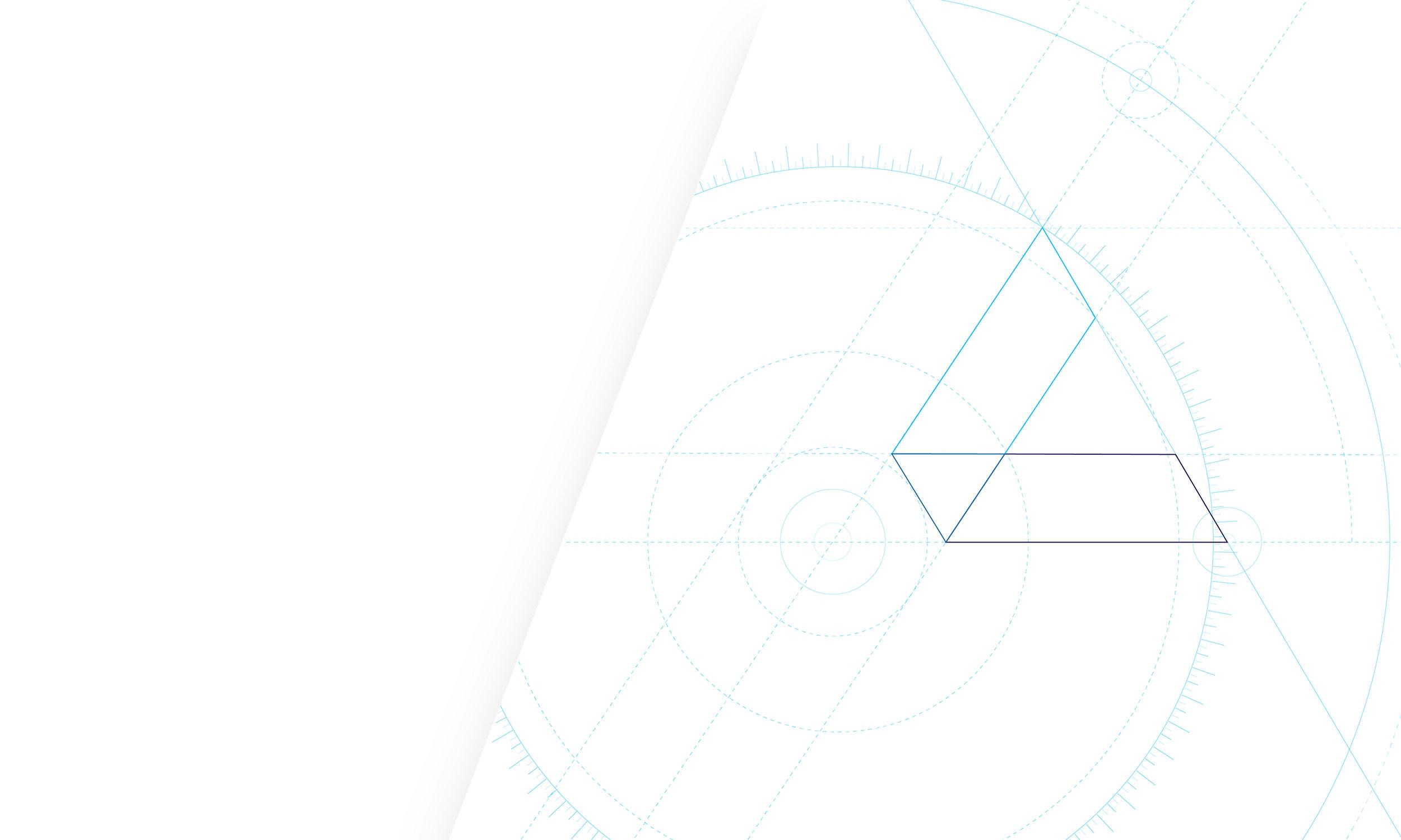 Radian-Homepage-Images4.jpg