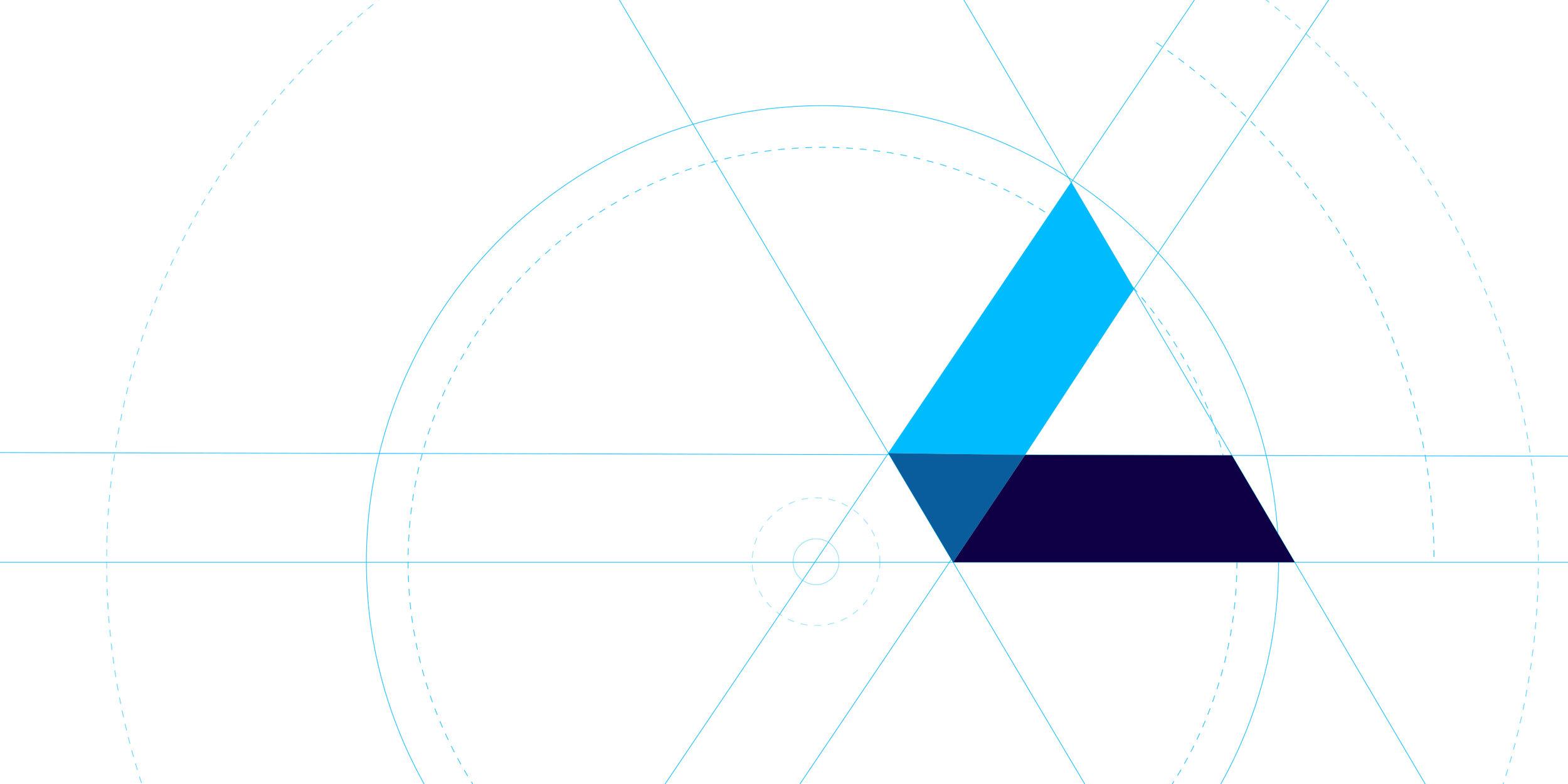 Radian Logo-2.jpg