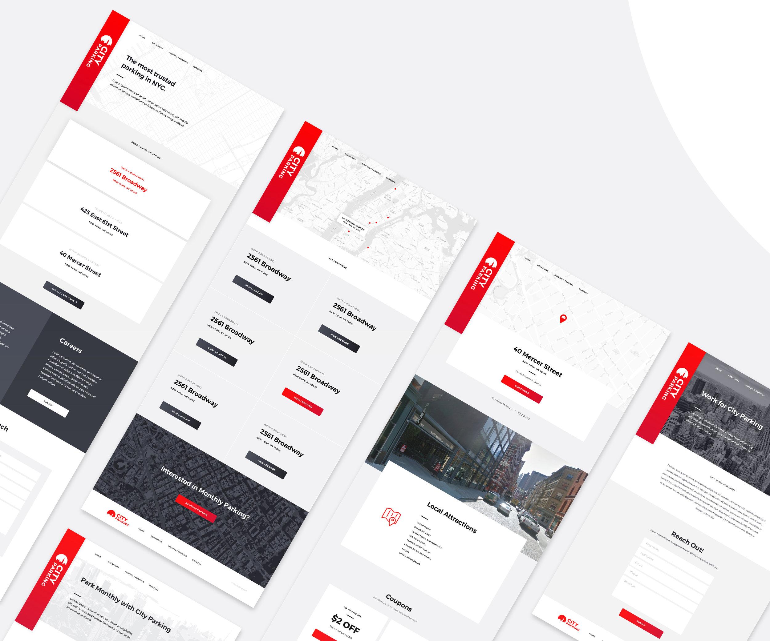 CityParking-Website-Mockups-3.jpg