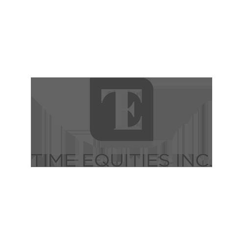 WBCG_Client Logos-Final-timeequities.png