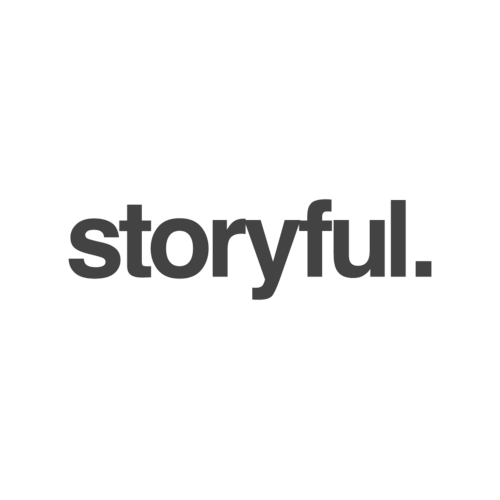 WBCG_Client Logos-Final-Storyful.png
