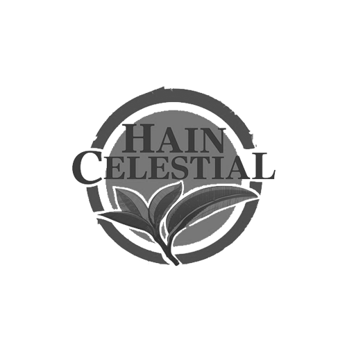 WBCG_Client Logos-Final-hain.png