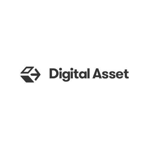 WBCG_Client Logos-Final-DigitalAsset.png