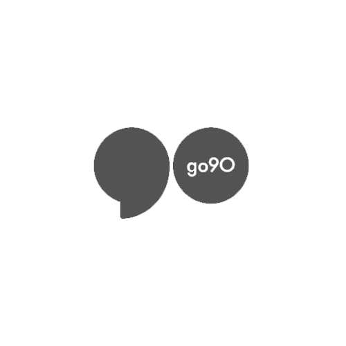 WBCG_Client Logos-Final-go90.png