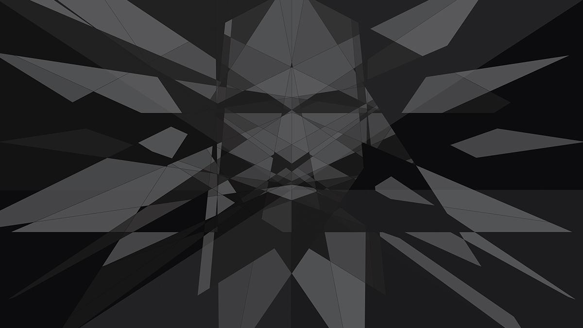 project-thumb-kanye.jpg
