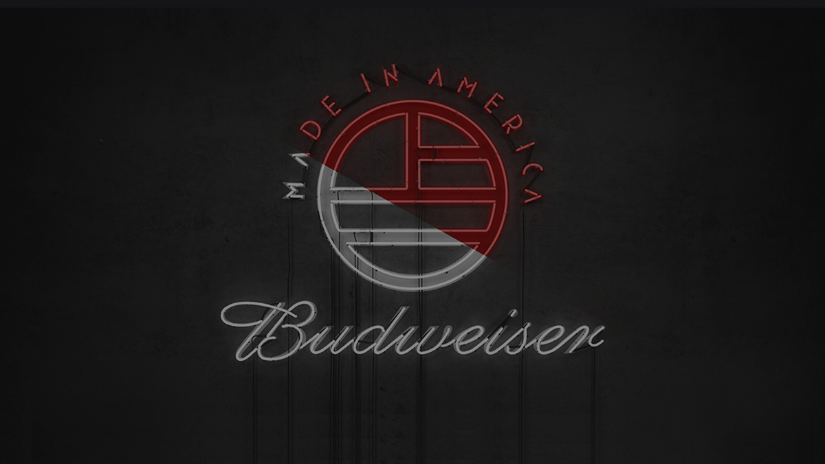 project-thumb-budweiser.jpg