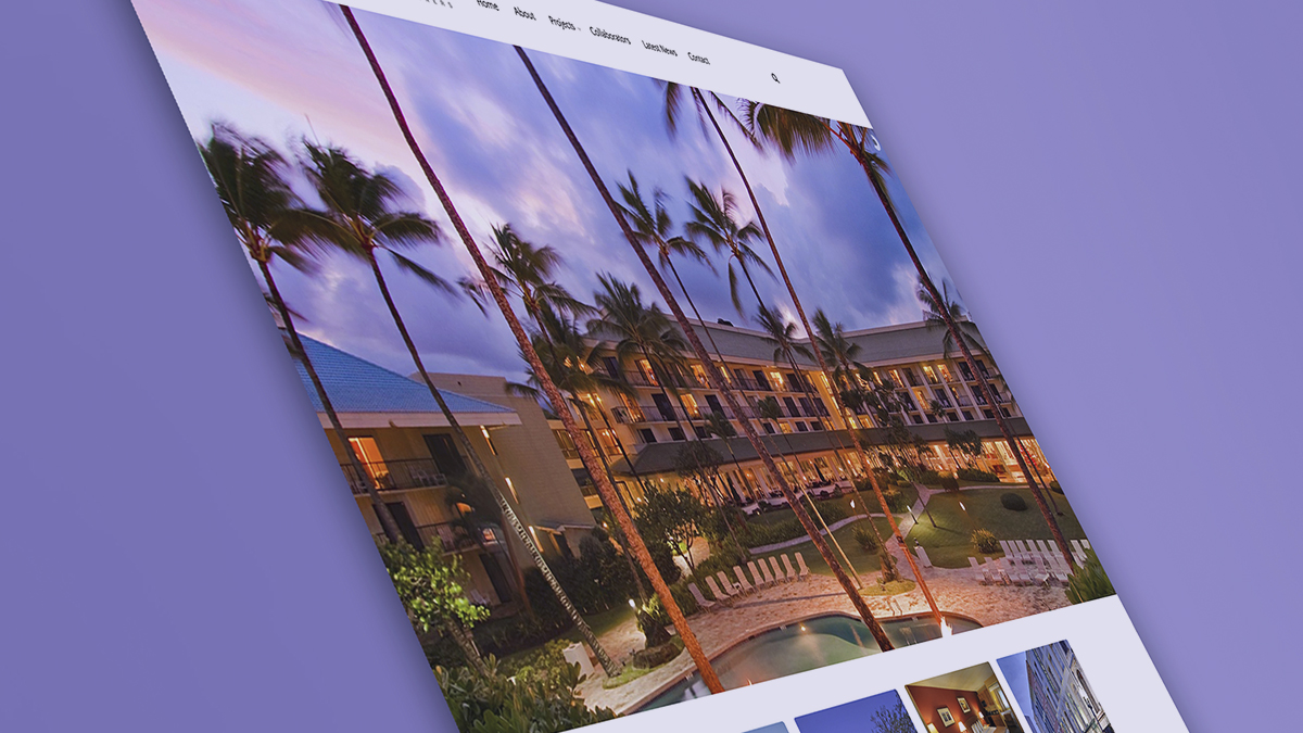 project-thumb-eagle point hotel partners.jpg