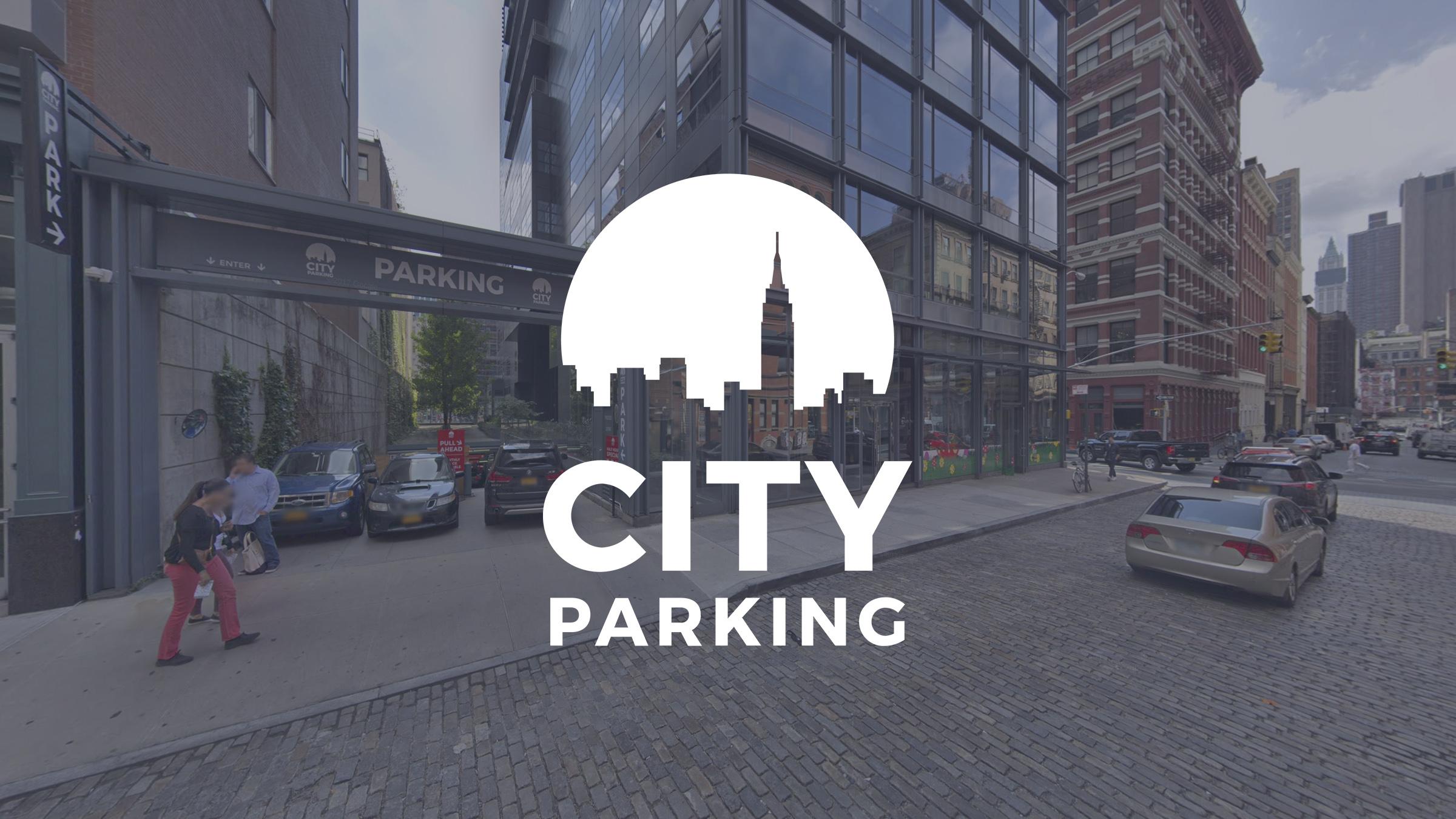 project-thumb-cityparking.jpg