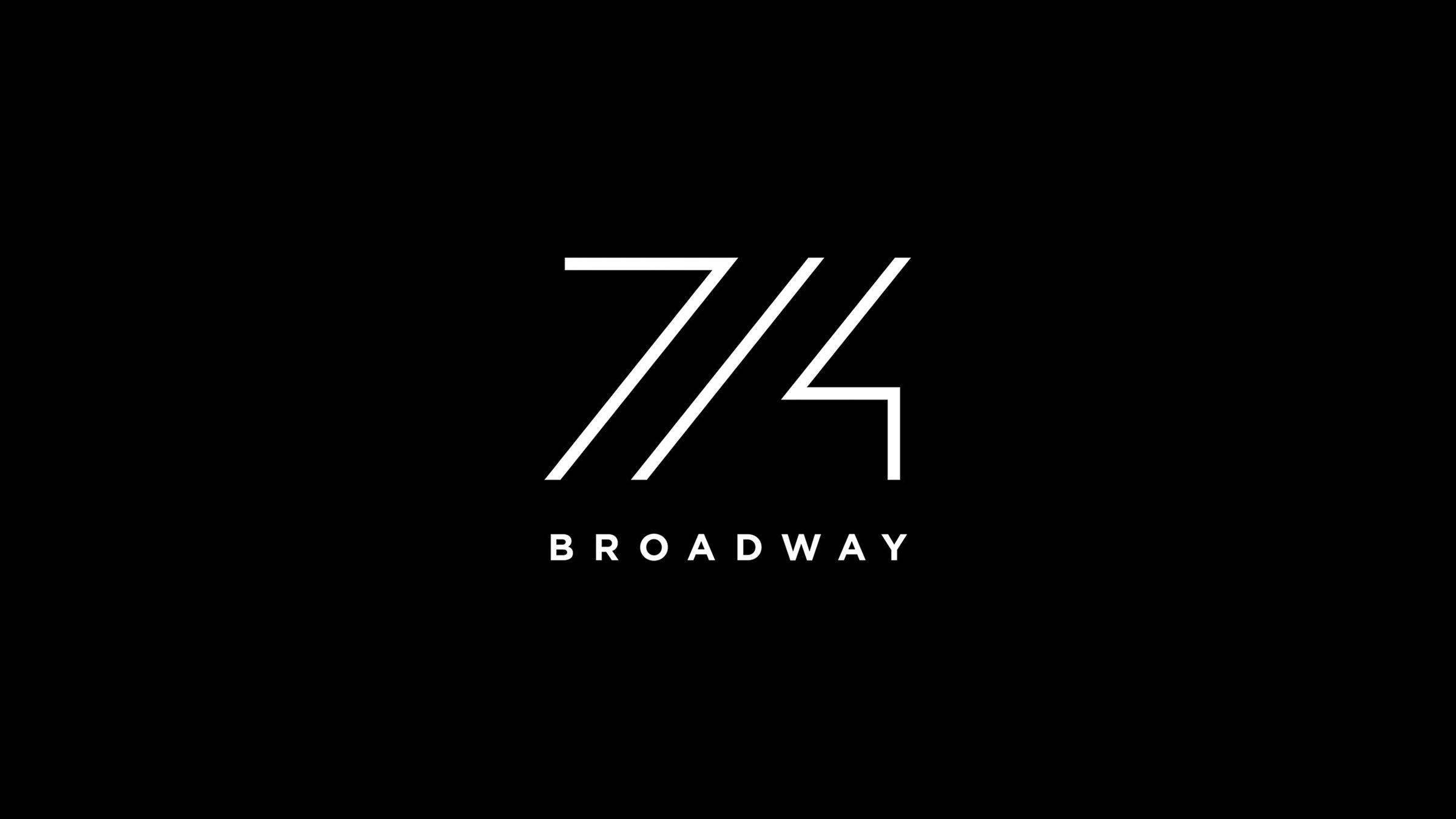 project-thumb-714broadway.jpg