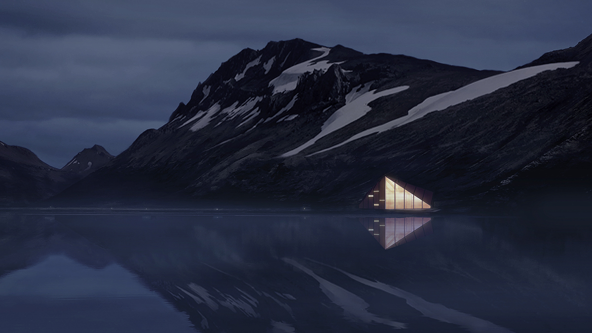project-thumb-norse house.jpg