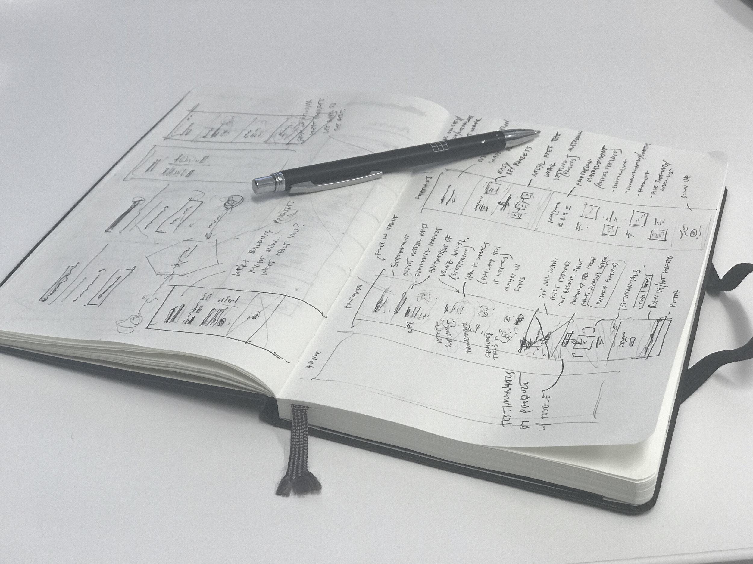anvyl-homepage-sketch11-2.jpg