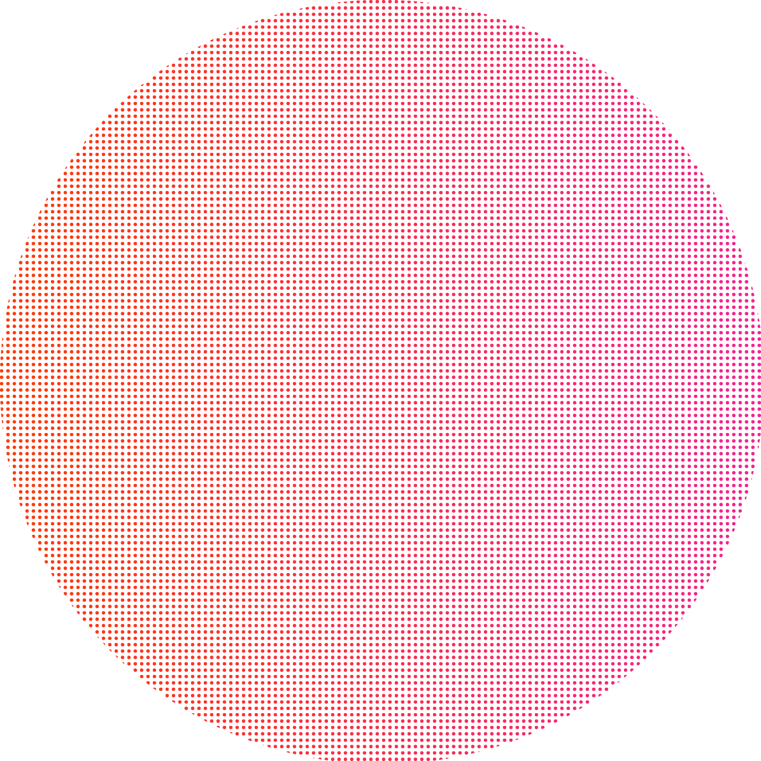 Storyful-Lens-Dots-Gradient-v2-01.png