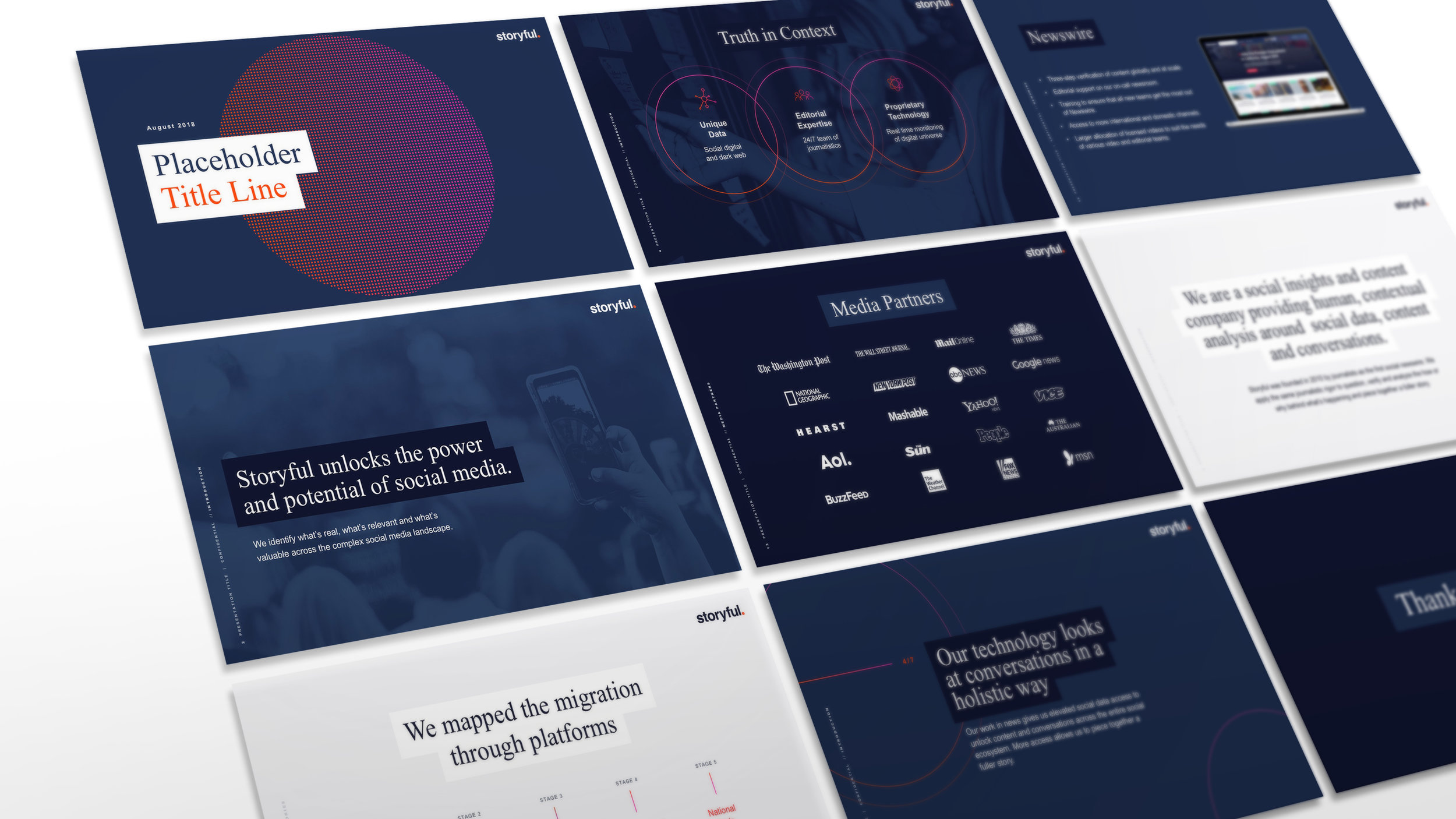 storyful-brand-presentation-deck-mockup3.jpg