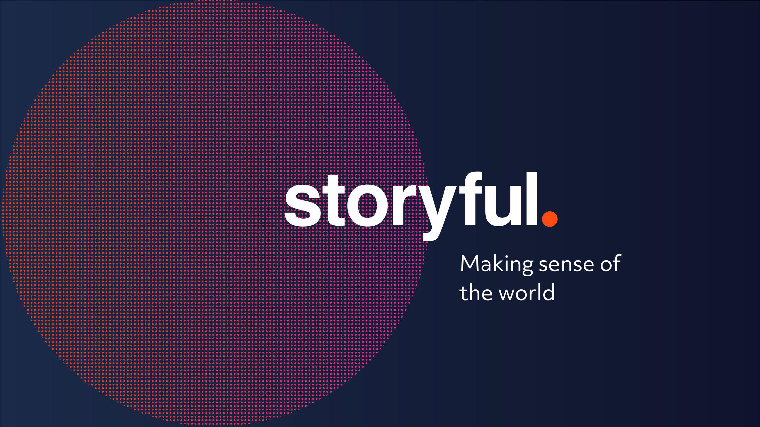 Brand-Launch-Presentation-v7-09.jpg