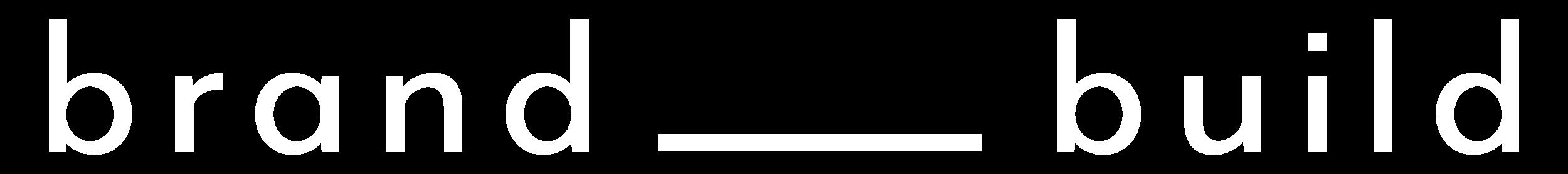 Brand_Build-logo-03 white.png