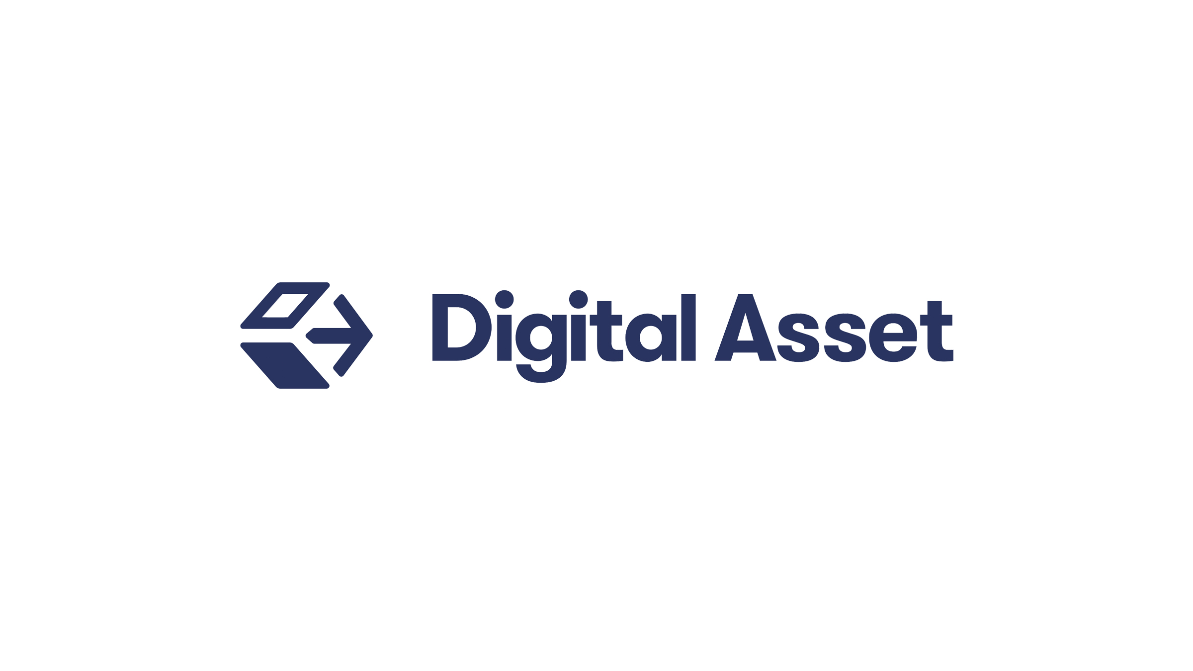 project-thumb-digitalasset.jpg