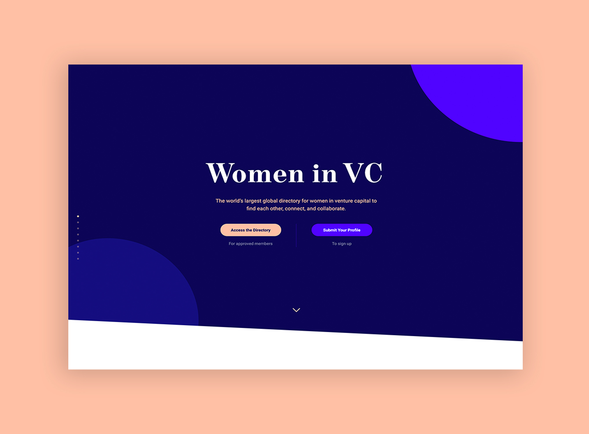 women-in-vc-desktop-top.jpg