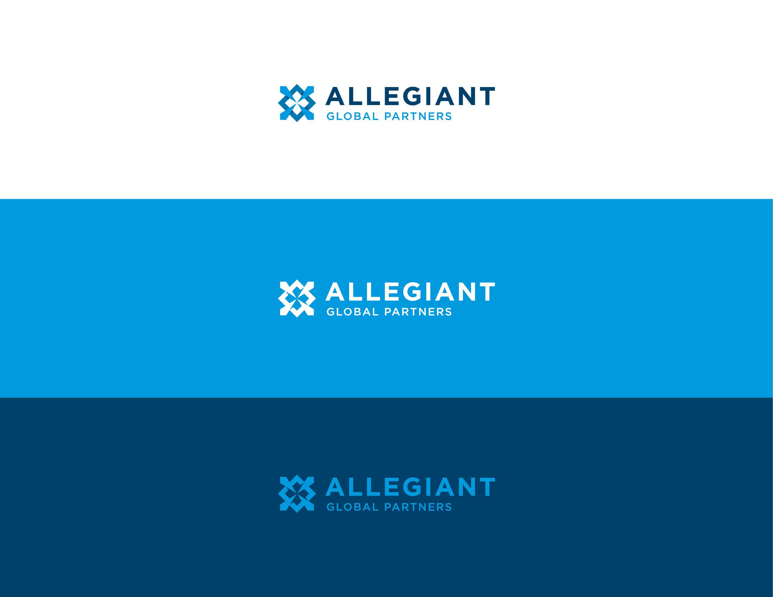 Allegiant-Style Guide-17.jpg