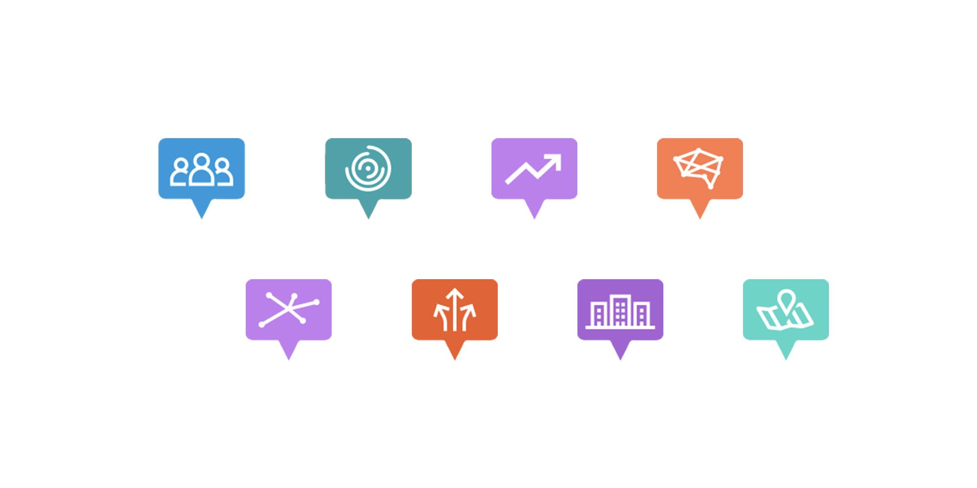 allegiant-icons.jpg