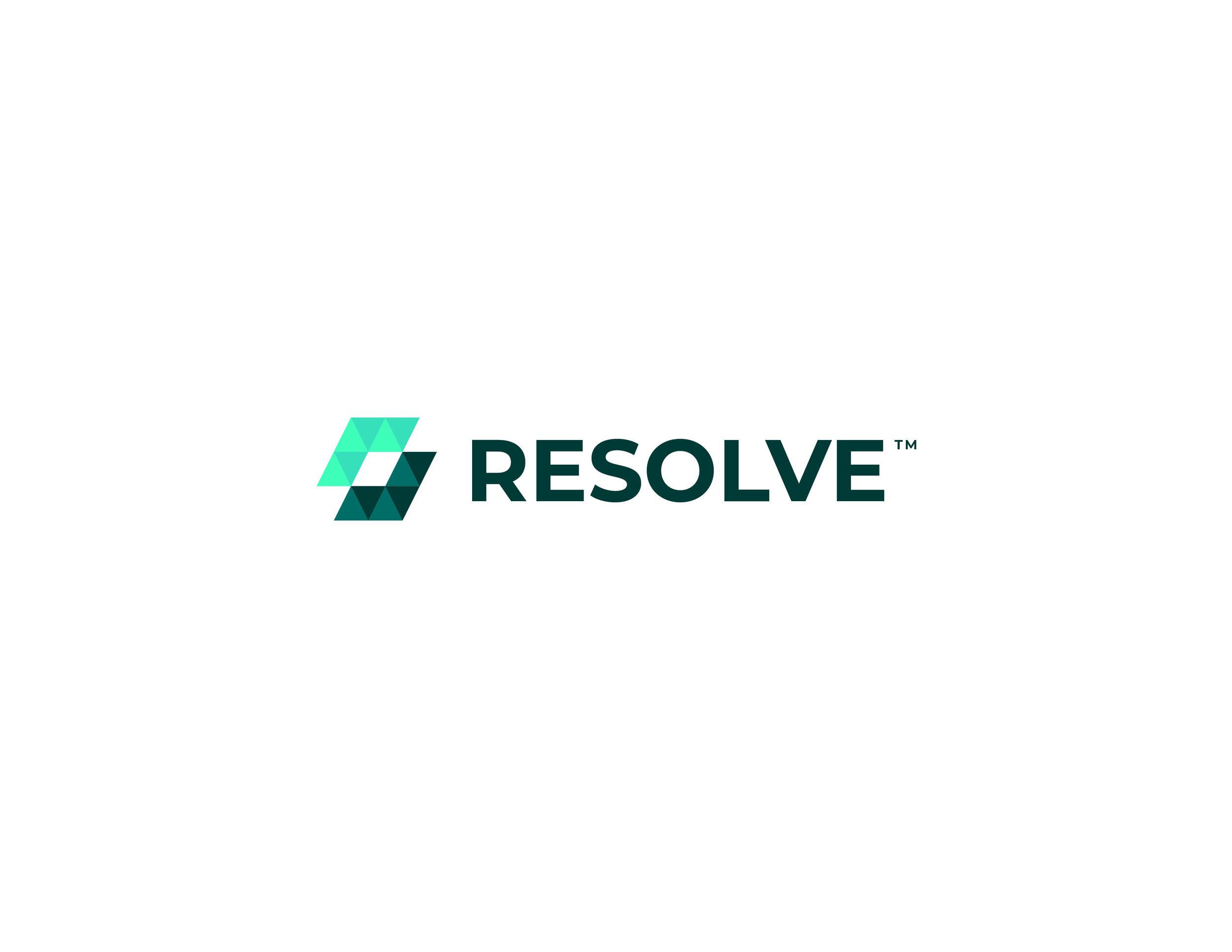 Resolve-Branding-Mockups2_resolve-02.jpg