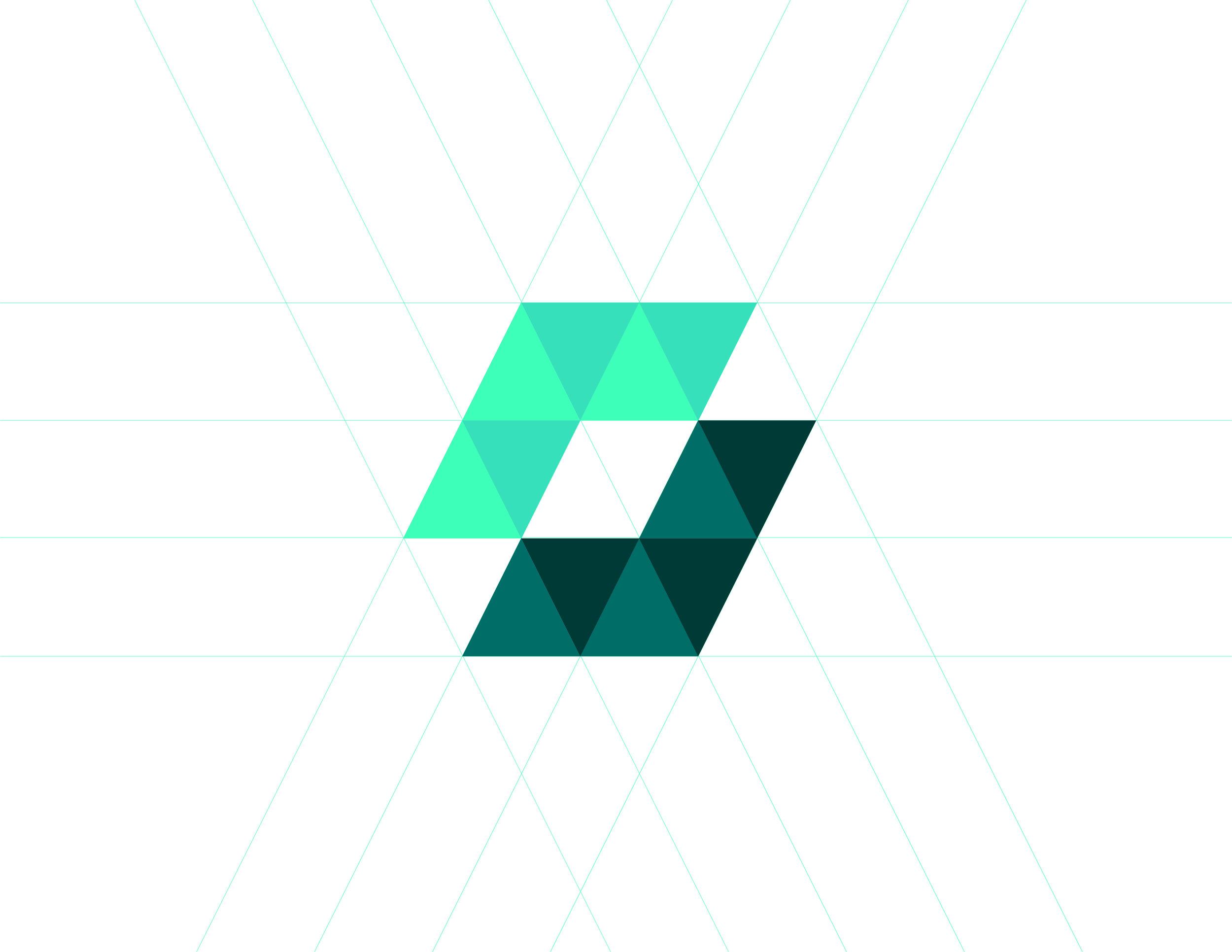 Resolve-Branding-Mockups2_resolve-04.jpg