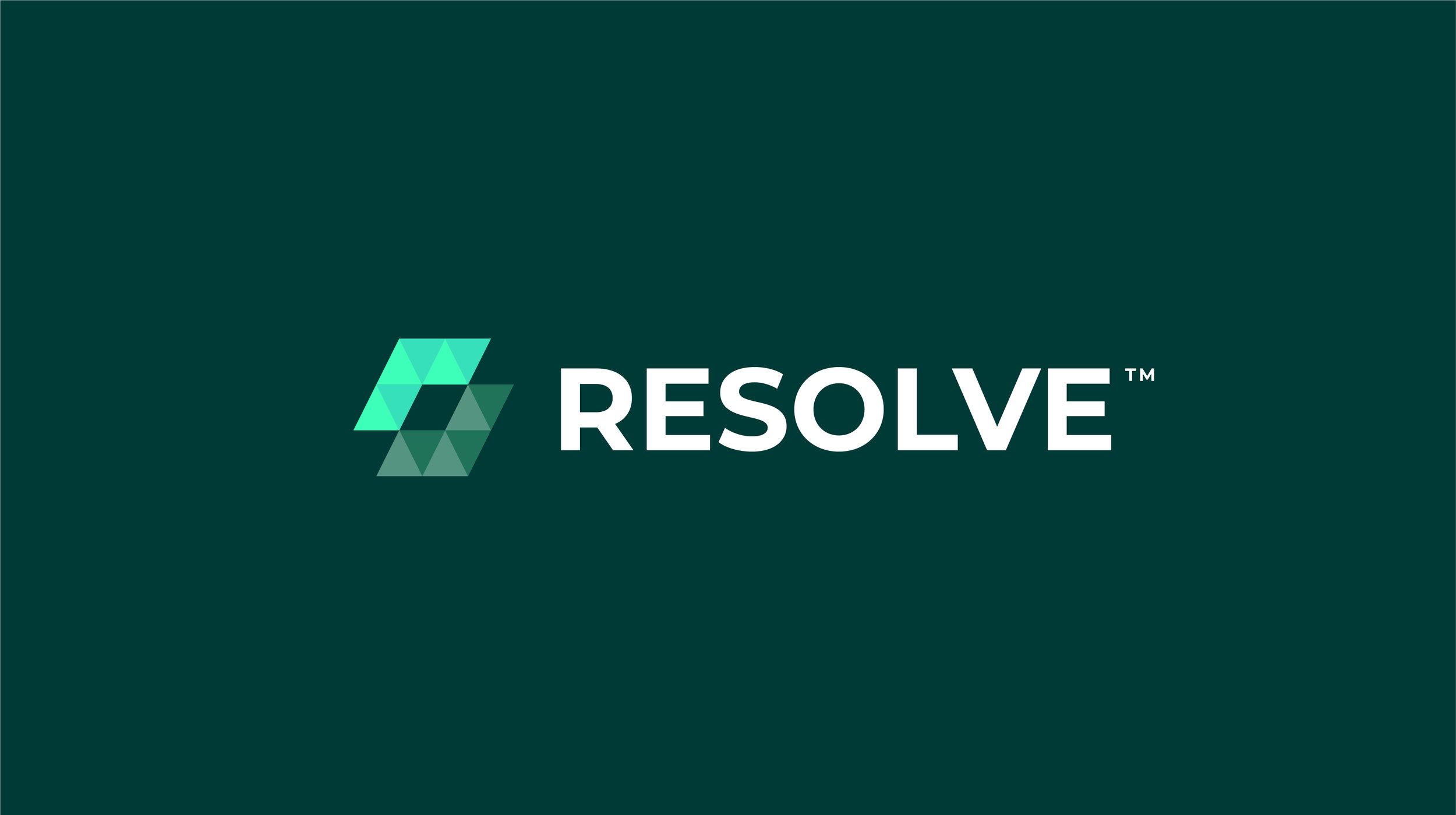 Resolve-Branding-Mockups2_resolve-07.jpg