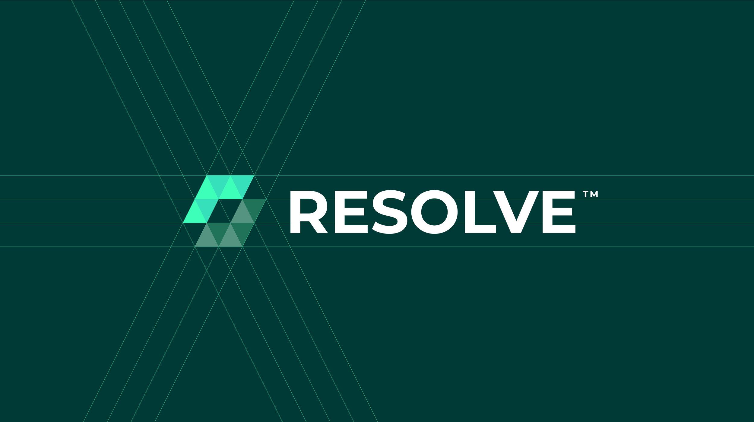 Resolve-Branding-Mockups2_resolve-05.jpg