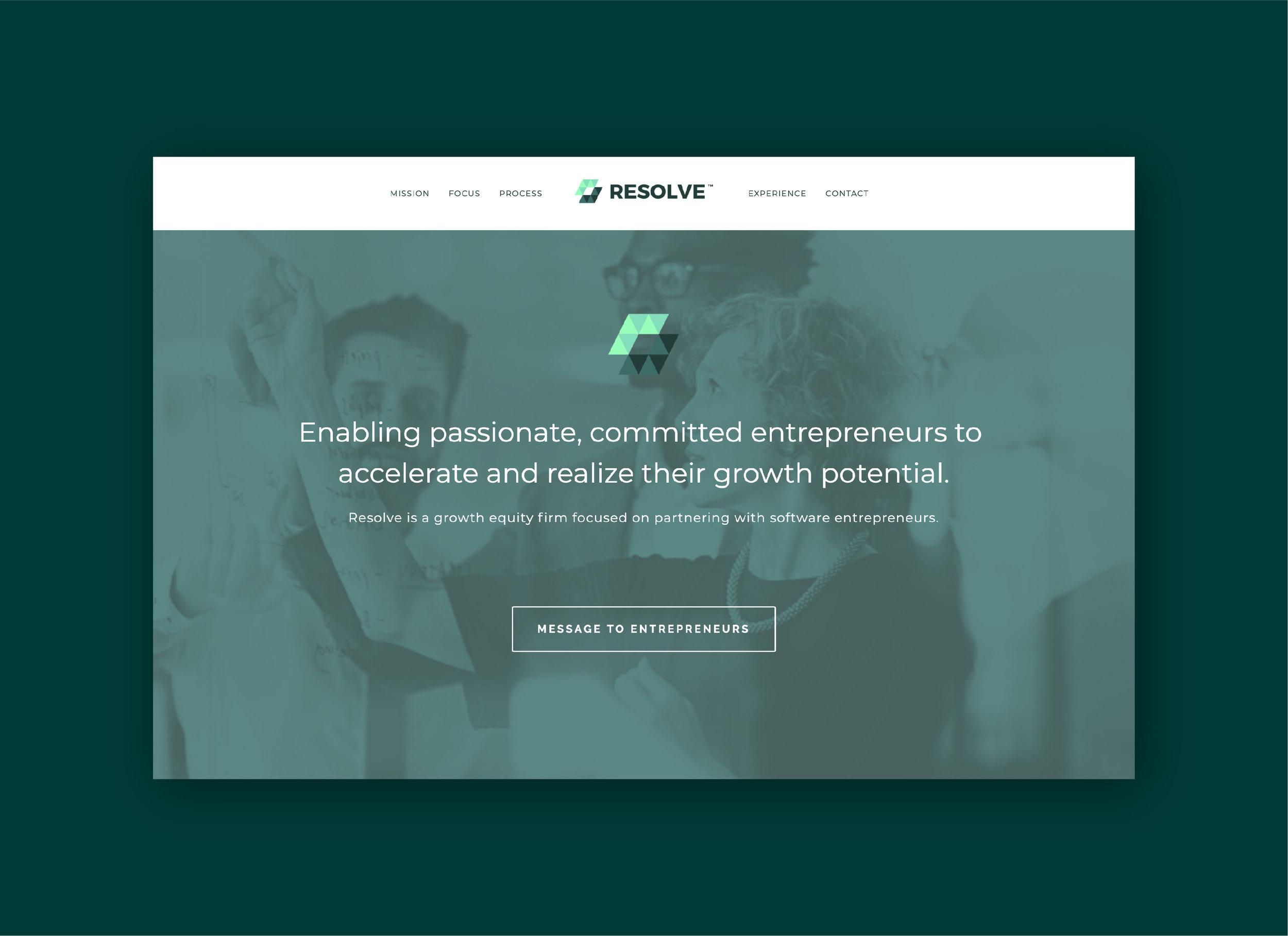 Resolve-Branding-Mockups2_resolve-08.jpg
