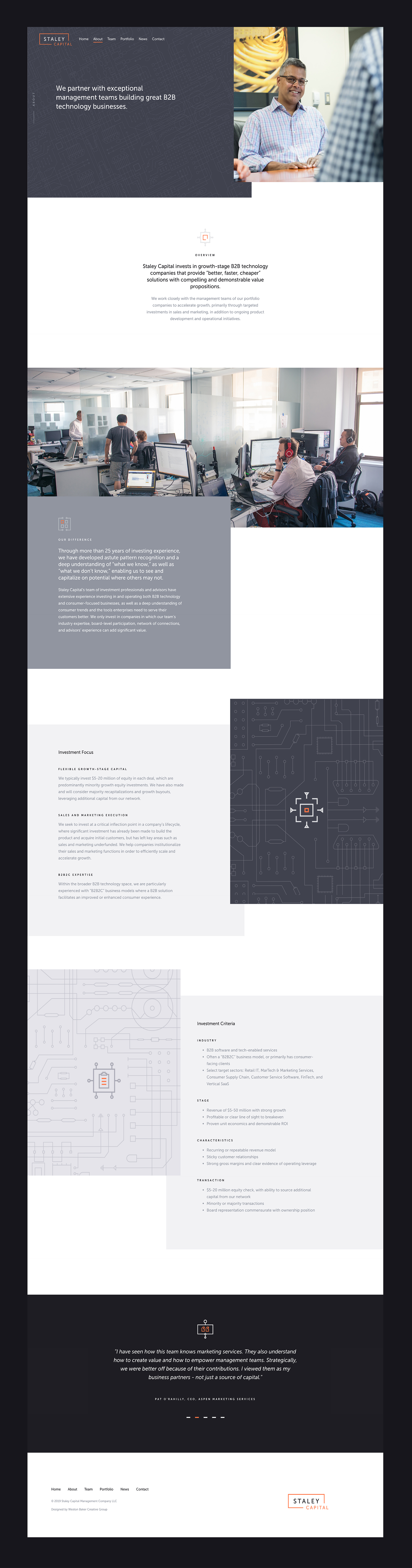 About - Dark Background-2-01-small.jpg