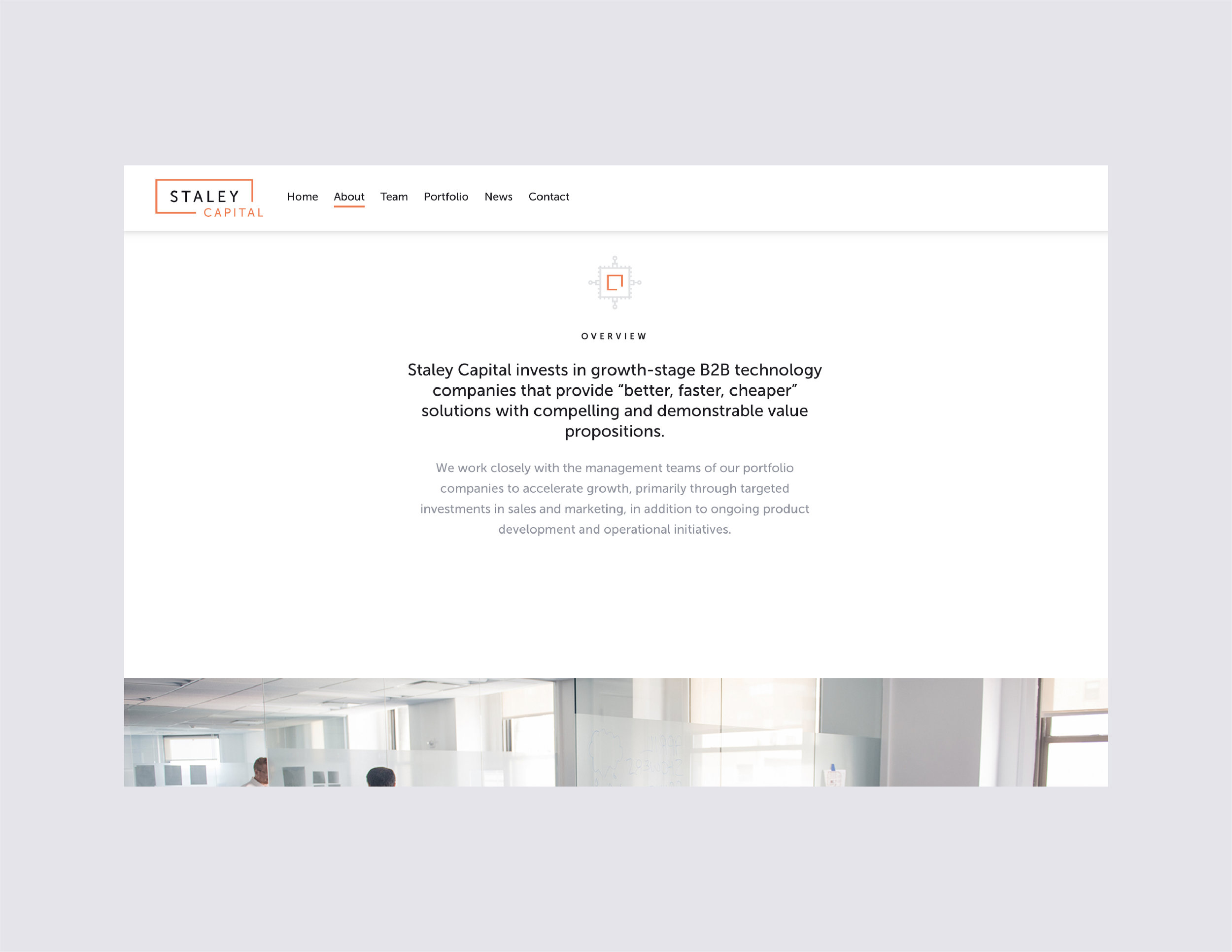 Staley Capital-Style Guide-2018-light grey-31.jpg