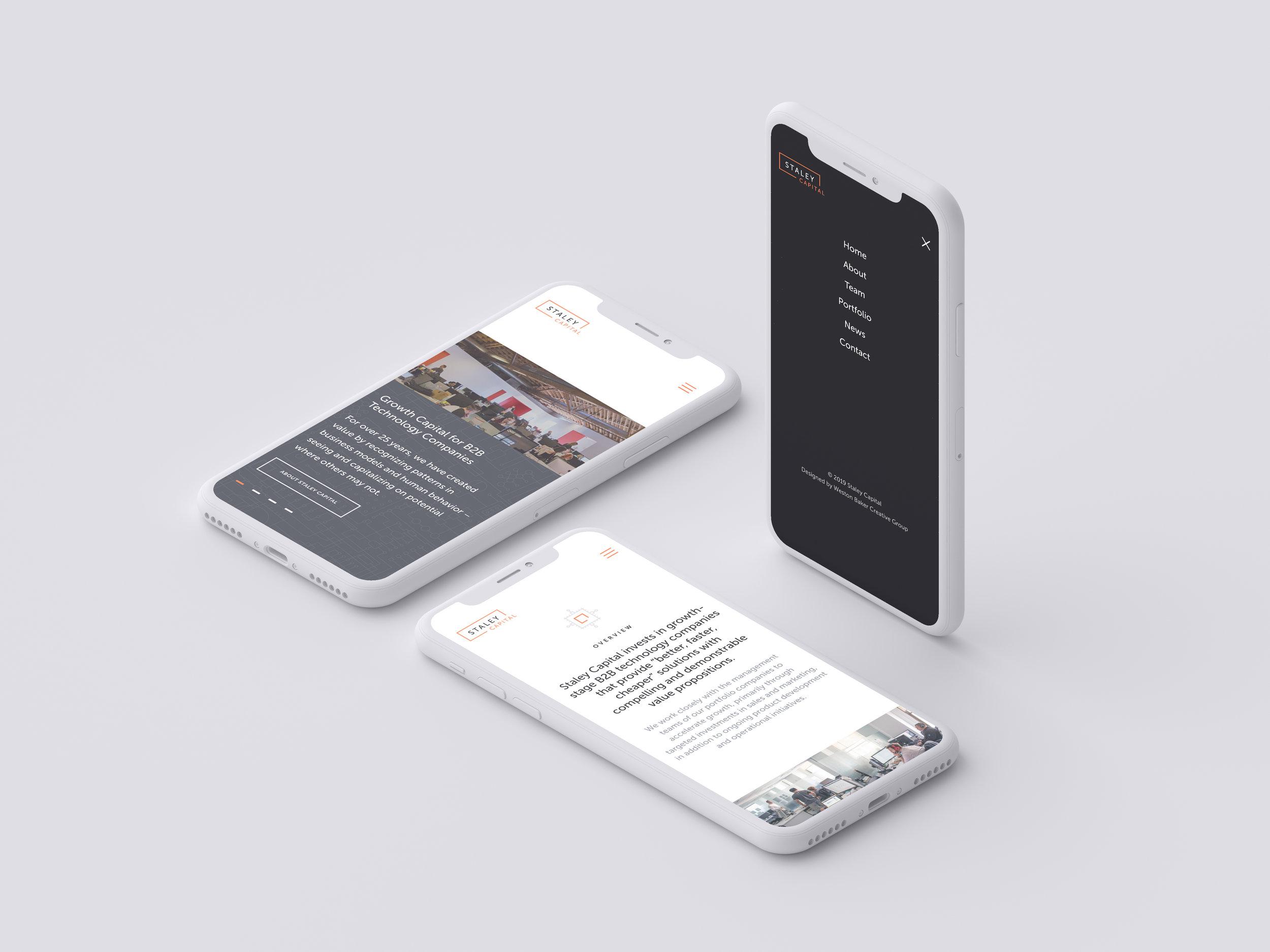 Mockup-Mobile-3 phones-2.jpg