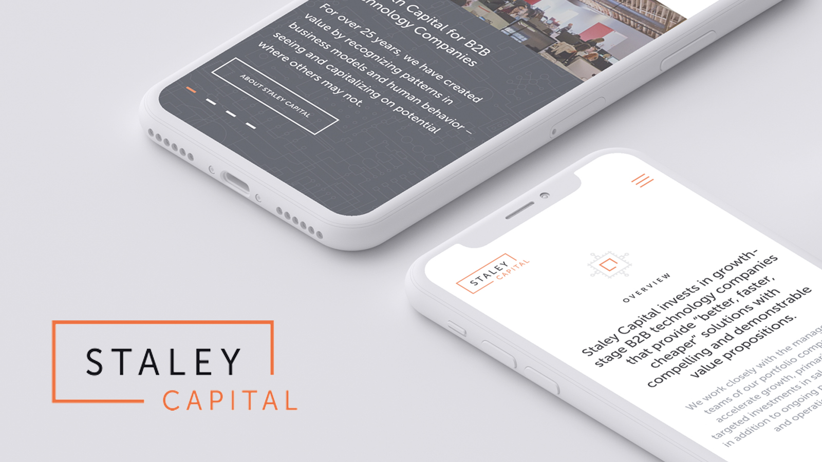 project-thumb-staley-capital.jpg