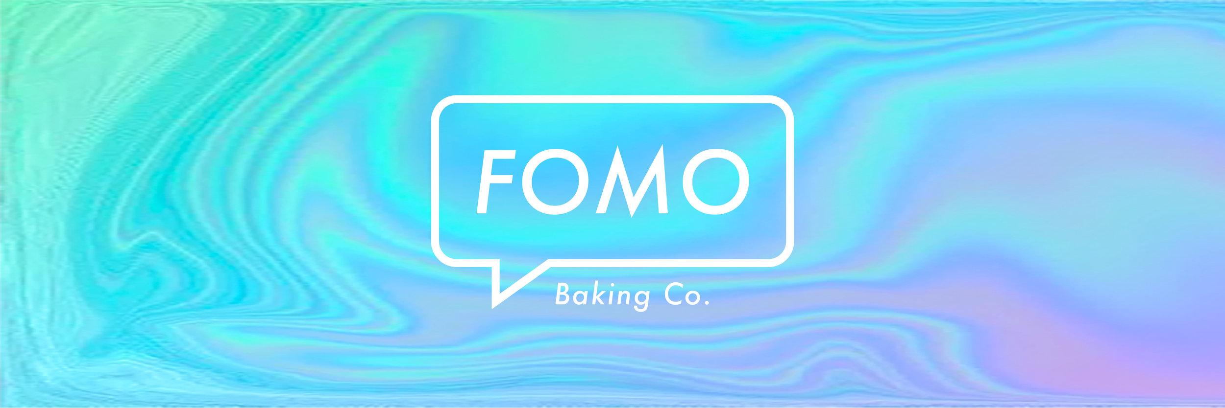FOMO-Box-Layouts-15.jpg