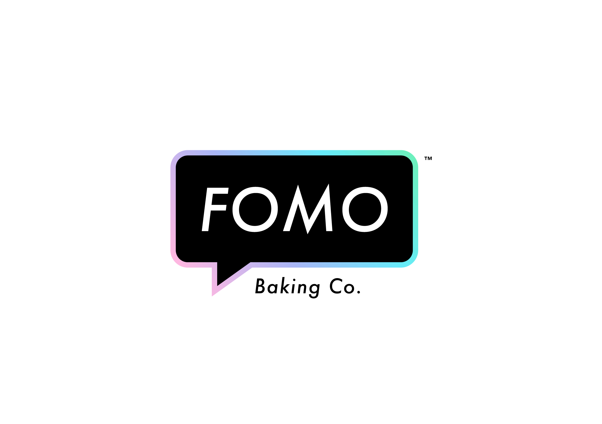 FOMO-Branding Exploration4-46.jpg
