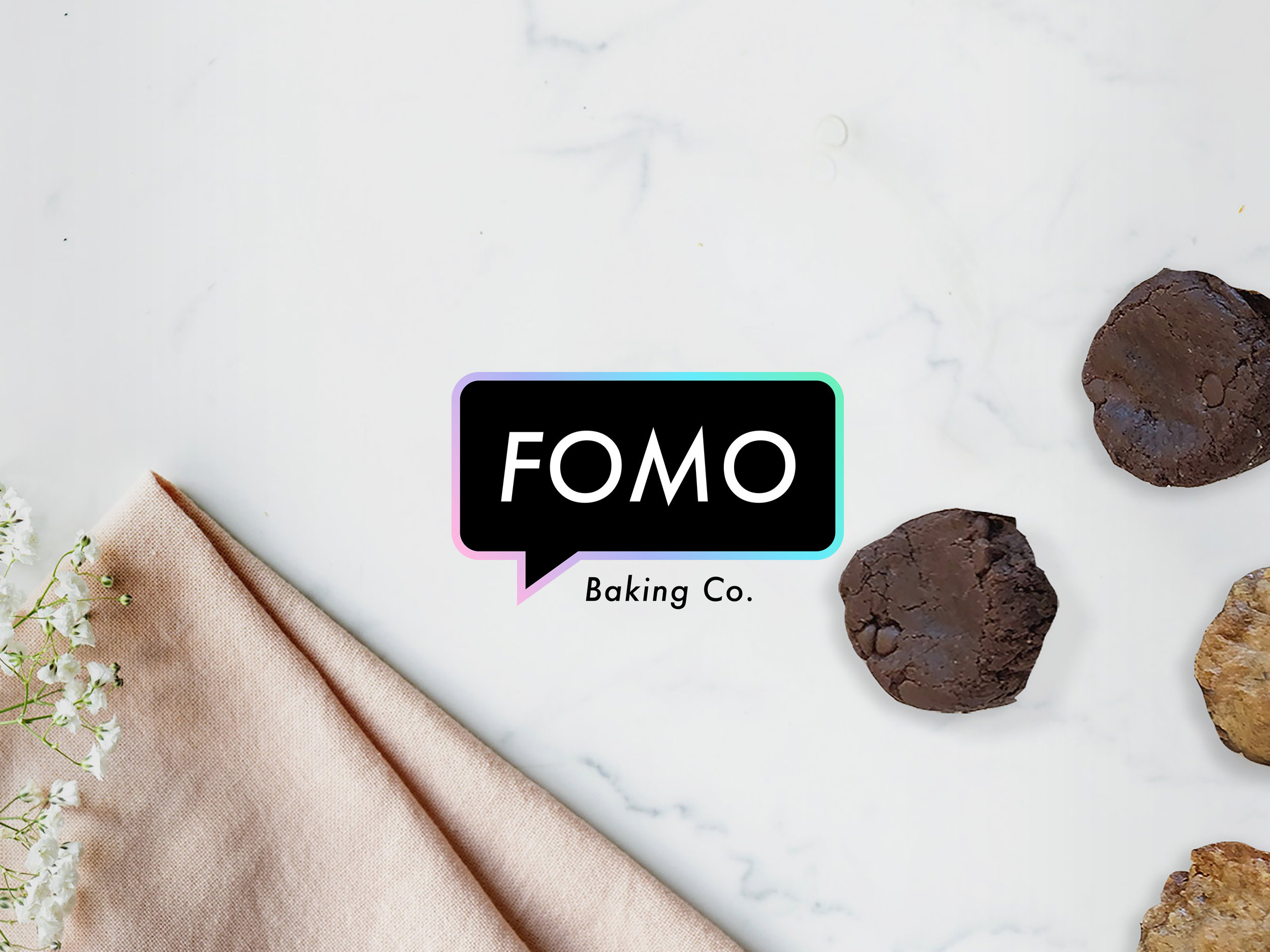 fomo-cookies-on-counter-cover (1).jpg