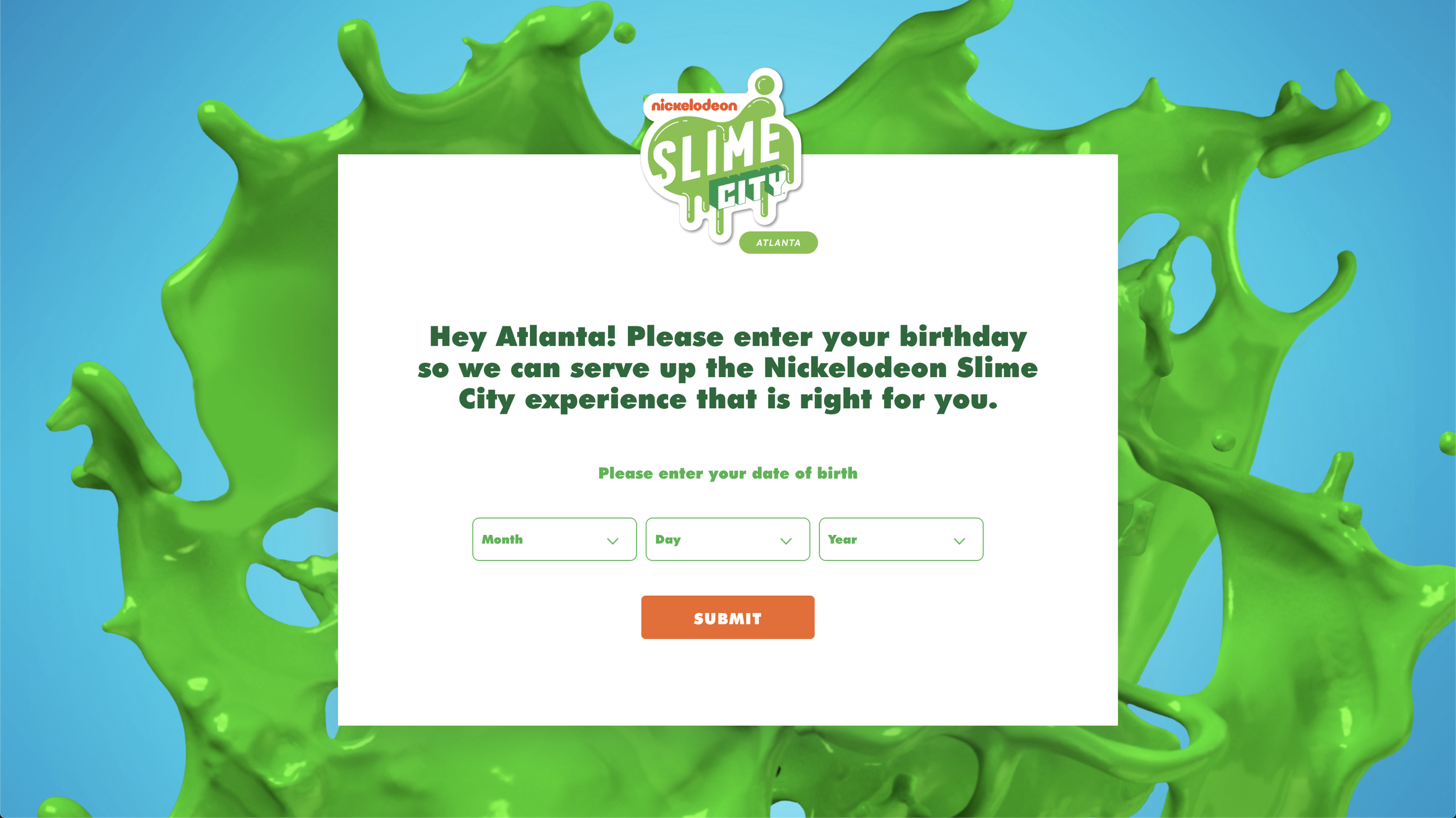 Nick-Slime-City1.png