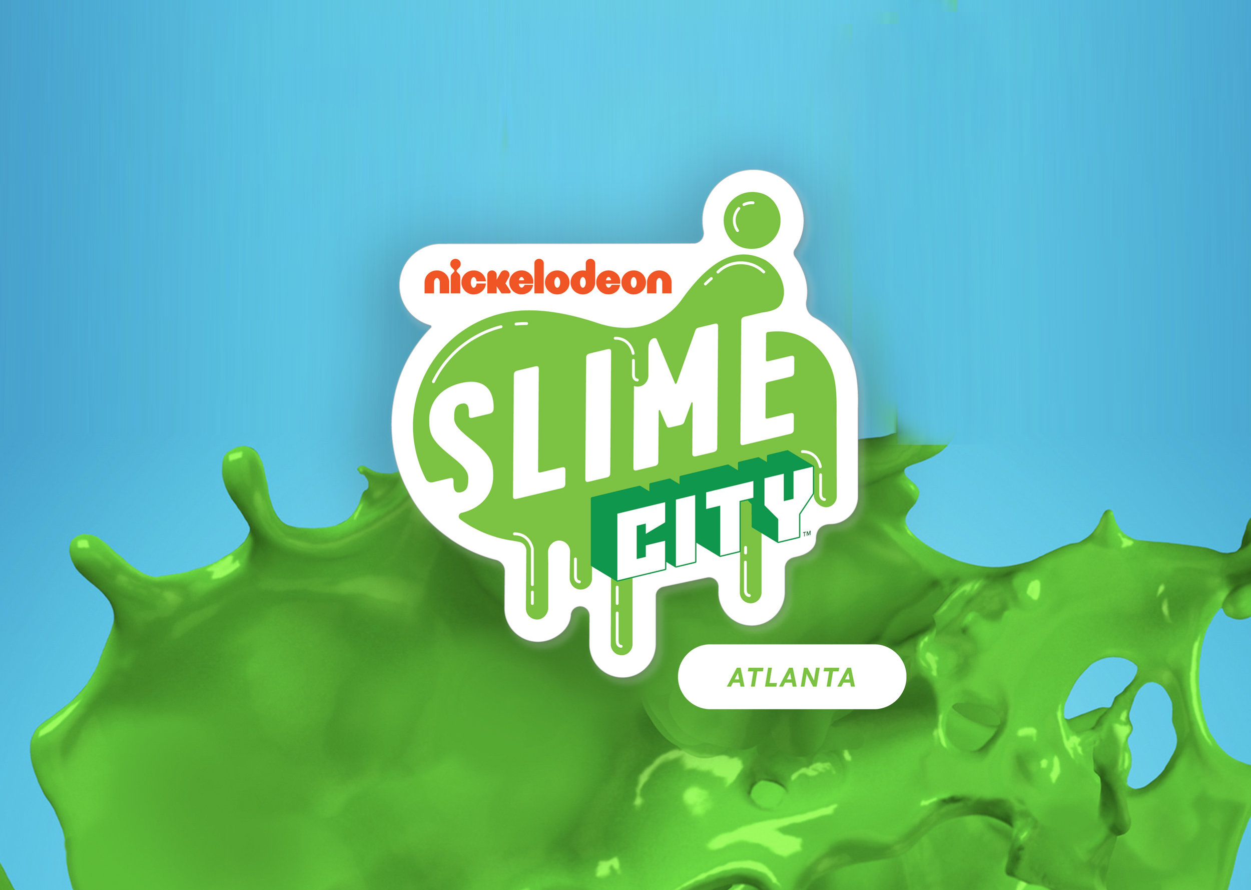 Nick-Slime-City-Cover.jpg