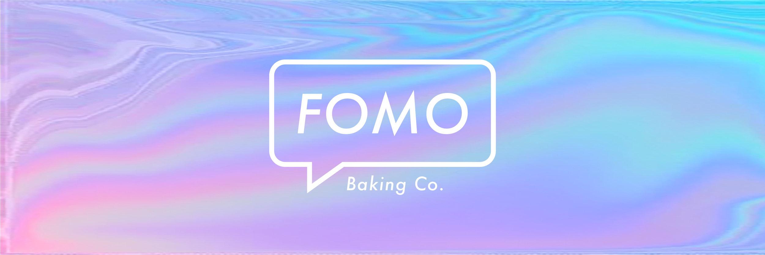 FOMO-Box-Layouts-13.jpg