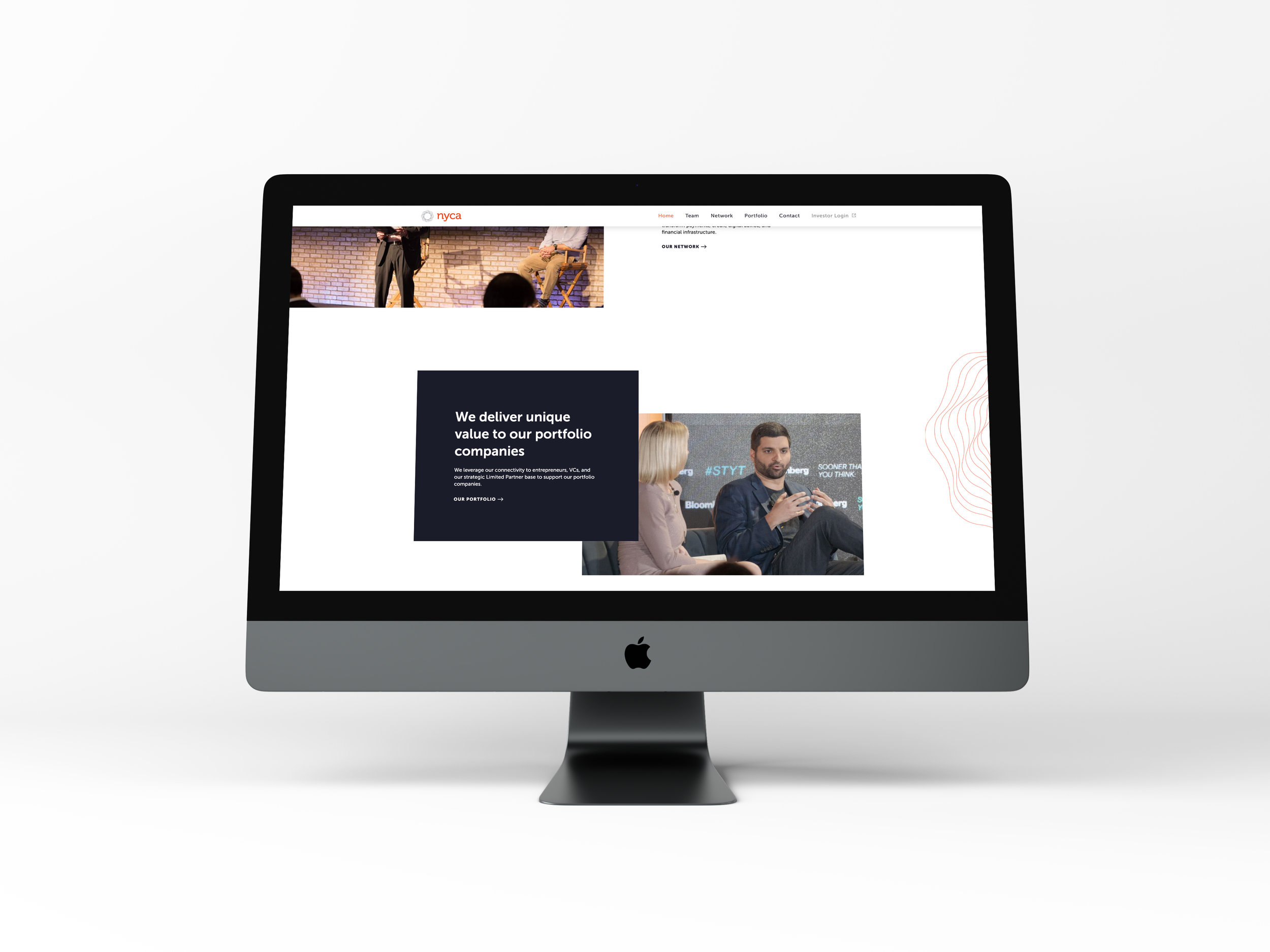 Mockup-3-desktop.jpg